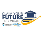 BCPS Students to Participate in Virtual Claim Your Future Showcase